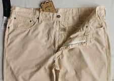 Ralph Lauren L34 Slim-Fit-Herrenhosen