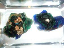 Slag Glass Cullet Rocks. Aquarium Landscape. Multi-color, 3 lbs