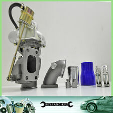 Turbokit Fiat Coupe 16V Turbo mit T3/T4 Turbolader bis 380PS