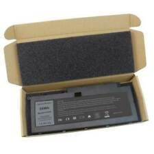 "Y1FGD 9HRXJ F7HVR battery for Dell Inspiron 15 7000 7548 5547 17"" 7737 F"
