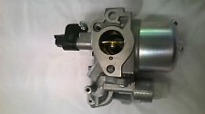 ROBIN SUBARU OEM 277-62302-50 / 277-62302-60 CARBURETOR ASSEMBLY.New