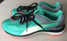 Puma Mobium Elite Speed Running Shoes 187355-01 US 9.5