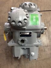 Trane COM-1692 A/C Air Compressor