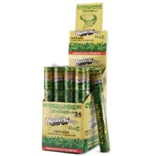 10x Tubes Cyclone Wonderberry Pre Rolled Cone ( 20 Cones Total ) Tasteful