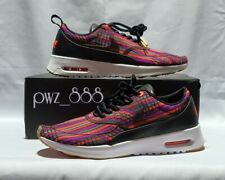New with Box Air Max Thea Ultra Running Shoes Size 7US, 4.5UK, 38EUR