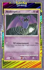 Nosferapti- Platine:Vainqueurs suprêmes -133/147 - Carte Pokemon Neuve Française