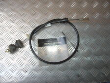 CITROEN AX 1.0 1.1 1.3 1.4 y 1.4D Cable De Embrague 1987 - 1991 tipo temprano