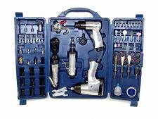 Air Tool Kit Air Impact Wrench Air Die grinder Air Ratchet Air Hammer Socket set
