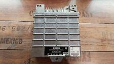 Getriebesteuerung Bosch 0260001009    ZF 0501211685