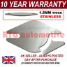 HYUNDAI TERRACAN EASY FIT EGR EXHAUST VALVE BLANKING PLATE 1.5MM STAINLESS NC