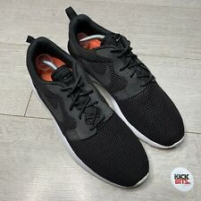 nike nere roshe run