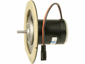 For 2008-2012 Kenworth T170 Blower Motor 65842ZH 2009 2010 2011