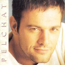 Mario Pelchat - Pelchat [New CD]
