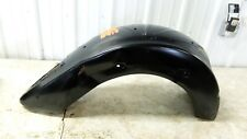 10 Yamaha XV1900 XV 1900 CT Stratoliner rear back fender