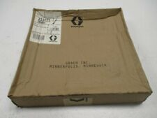 GRACO 233123 PRESWIRL FLEX CABLE 15FT * FACTORY SEALED *