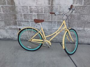 2013 Pure City Cruiser, Size 45 cm, Good - INV-74817