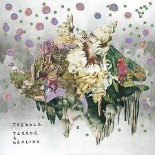 Tsembla - Terror & Healing LP, Vinyl [NEW, SEALED]