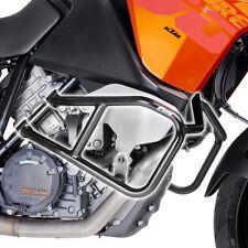 Sturzbügel Puig KTM 1190 Adventure/ R 13-16 schwarz Schutz-Bügel Motorschutz
