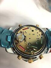 Eta 251.265 Watch And Movement