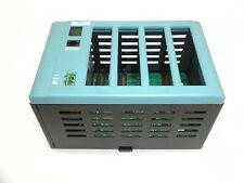 PARKER EUROTHERM SSD L5300 REV 4.1 LINK2 LINKRACK LINK RACK CARD SLOT RACK