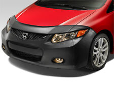 Genuine OEM 2012-2013 Honda Civic 2Dr Coupe Full Nose Mask Bra
