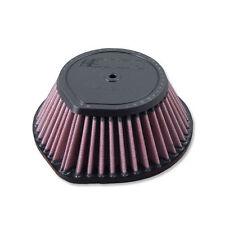 Filtro aria sportivo DNA Air Filter per Husqvarna CR 125 Husqvarna Engine 00-09