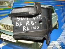 SUPPORTO SOSTEGNO MOTORE DX R4 GTL R6 TL SUPER5 R5