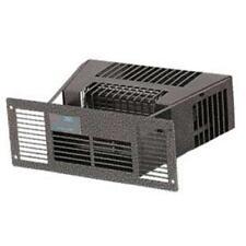 Widney imperial mini plinth fan heater 240 volt 350 watt.