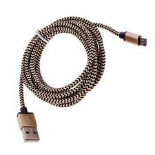 1m Micro USB Storm Ladekabel Ladegerät für JBL 2 3 4 Clip Flip Mikro Charge 2