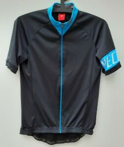 Specialized Cycling Jersey - Short Sleeve - Medium - VGC