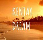 Kenjay Dream Jewellery