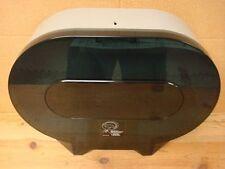 Kimberly Clark Jumbo Roll Tissue Dispenser PN - 09566
