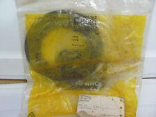 NEW Genuine John Deere T112790 Original Equipment Washer