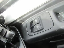 PEUGEOT BIPPER DOOR SWITCH O/S