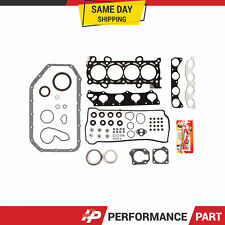 Full Gasket Set for Acura TSX Honda Accord CR-V Element 2.4 K24Z1 K24A2 K24A8