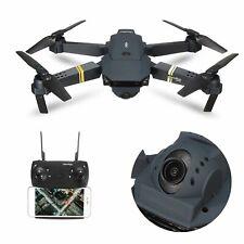 Fold-able Camera Drone with 4k Camera