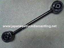 4871035050 Toyota 4Runner & FJ Cruiser Rear Upper Arm 48710-35050 ,