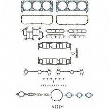 Fel-Pro HS8699PT6 Engine Cylinder Head Gasket Set