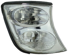 Corner Indicator Light for Nissan Patrol 10/01-08/07 New Right GU 02 03 04 05 06