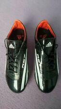 Adidas Adizero RS7 Pro XTRX SG II Rugby Boots  UK 6 * used *