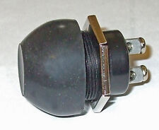 Horn or Starter push button switch ROCA                  20471