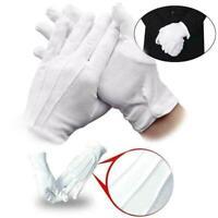 Schulterlange elegante Handschuhe weiß lange Damenhandschuhe Hochzeit XXL