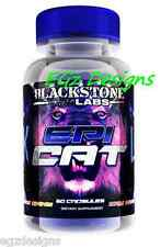 * EPICAT by BLACKSTONE LABS Makers of Super DMZ & ALPHA 1 Max -Build Muscle Fast