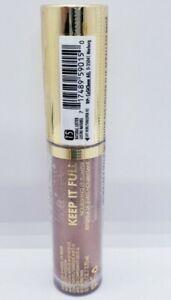 Milani Keep it Full Nourishing Lip Plumper Color 15 Natural Luster