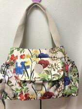KIPLING FELIX LARGE Handbag Shoulder CrossBody Bag NWT.
