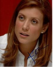 KATE WALSH Signed Autographed Photo