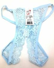 Wonder Wave Panty Panties Women Bikini Sleep Intimate Wear Lingerie Thong 7077Bl