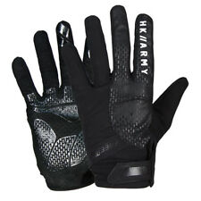 Hk Army Freeline Gloves - Stealth - Medium