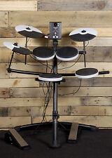 Roland TD1K Electronic Drum Kit