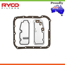 New * Ryco * Transmission Filter For TOYOTA HIACE TRH223R 2.7L 4Cyl